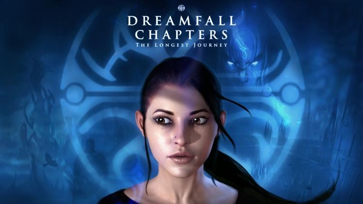 Dreamfall_banner