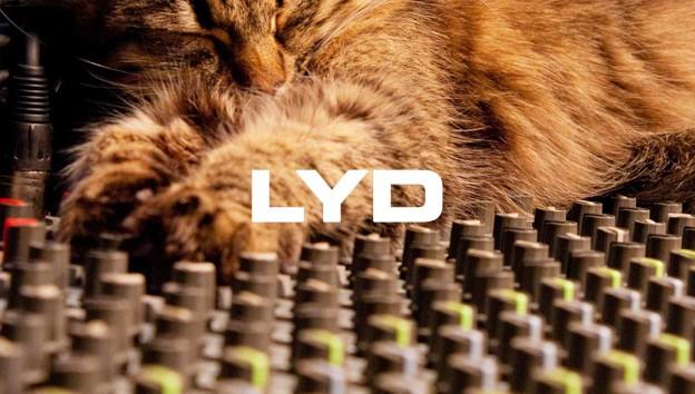 lydlyd