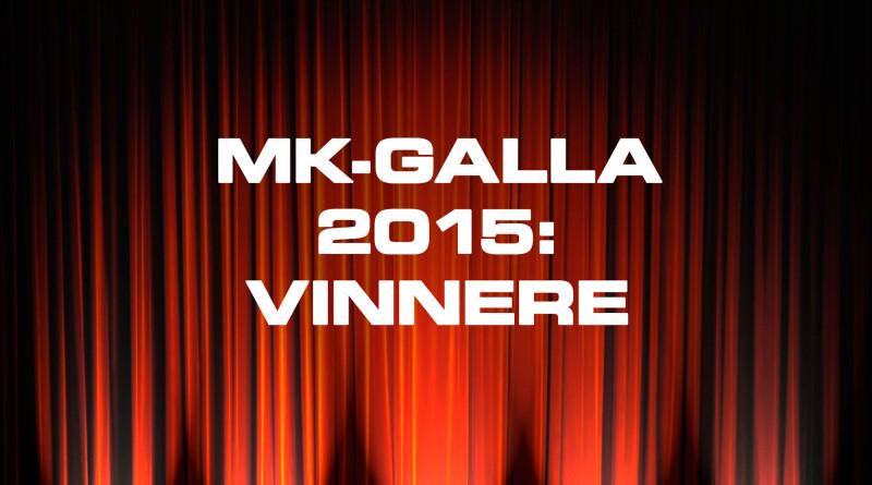 mk-galla2015-vinnere-1