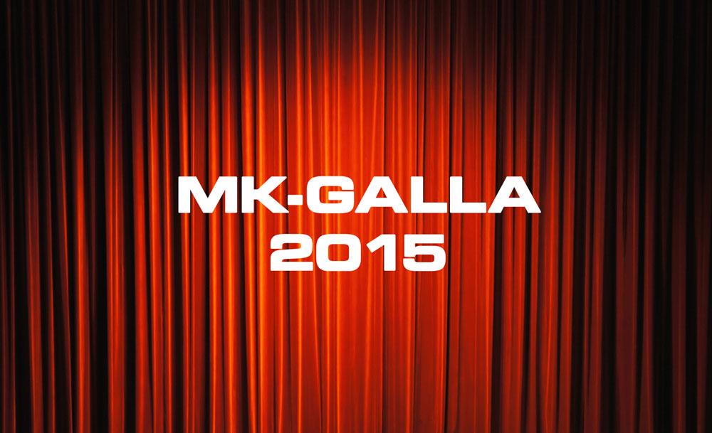 mk-galla2015