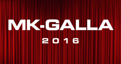 MK-GALLA 2016
