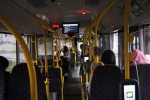 ander_natvig_1mkb_komposisjon_del1_buss