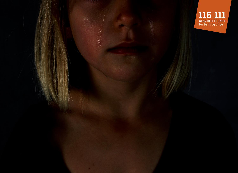 Norsk amatør porn sør trøndelag