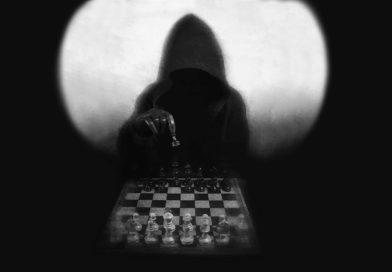 Smartprat – Når frykten blir et spill
