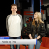 F21 Show – 1MKB – Sending 2