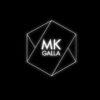 MK-galla 2017