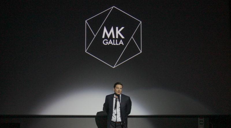 Bilder fra MK-gallaen 2017