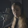 Studio F21: Mathilde Storm