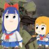 Nominerte MK-galla 2018: animasjon