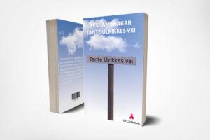 062-Front-Back-Paperback-Book-Mockup-COVERVAULT
