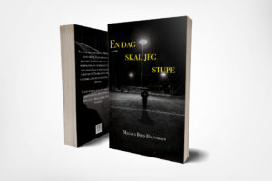 062-Front-Back-Paperback-Book-Mockup-COVERVAULT kopi
