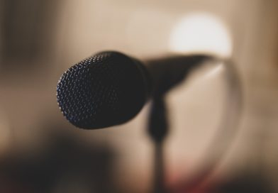 MK-galla: lydproduksjon 2019