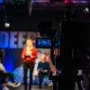 Smartprat – Deepfake: Digital skoletime